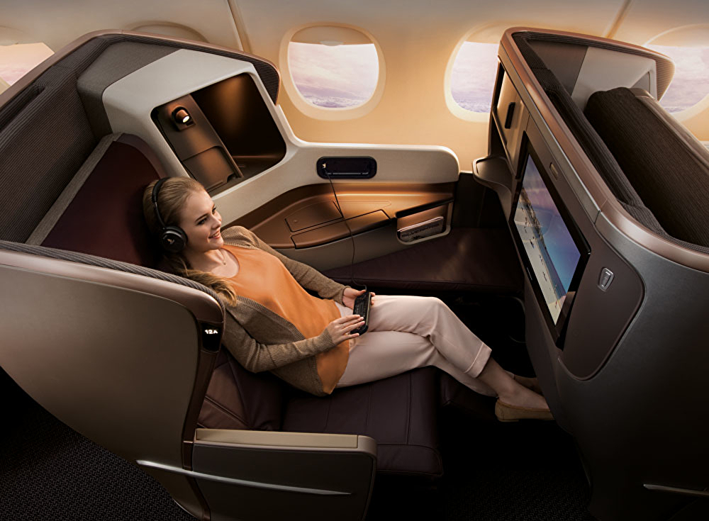 1500,1500-561b48bb45d8405f8a354e21767f2254-singapore-airlines-a350-business-class-1000a